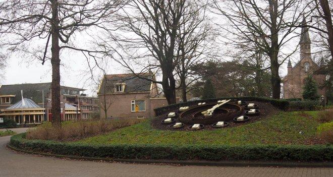 clock Alkmaar 119 2.JPG