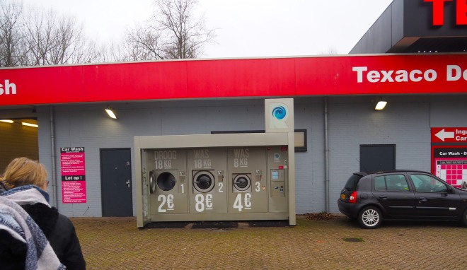 garage with washing machine Alkmaar 119.JPG