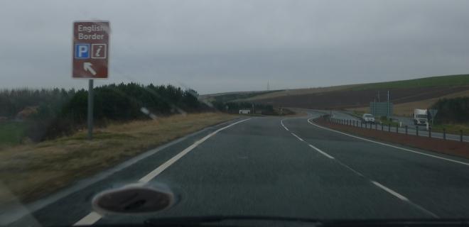 politics Scotland-England border 1212.JPG