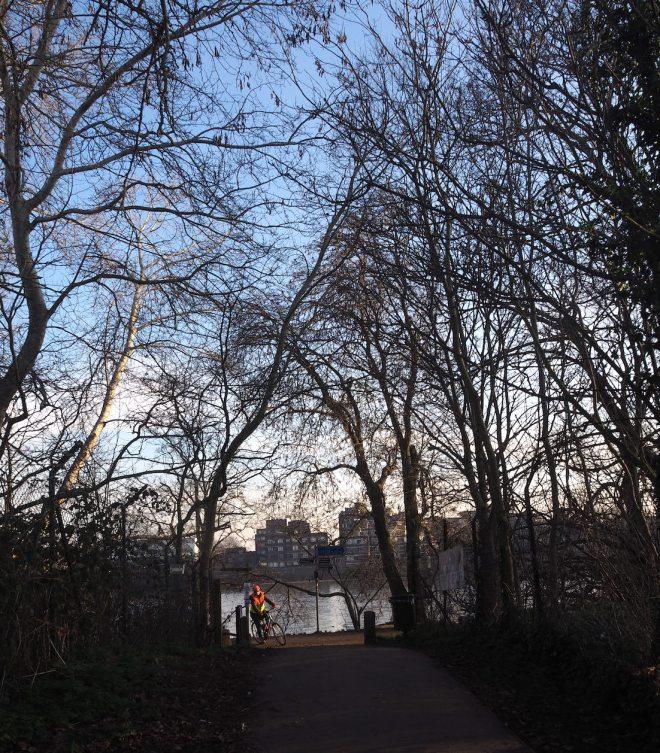 Thames Barnes 119.JPG