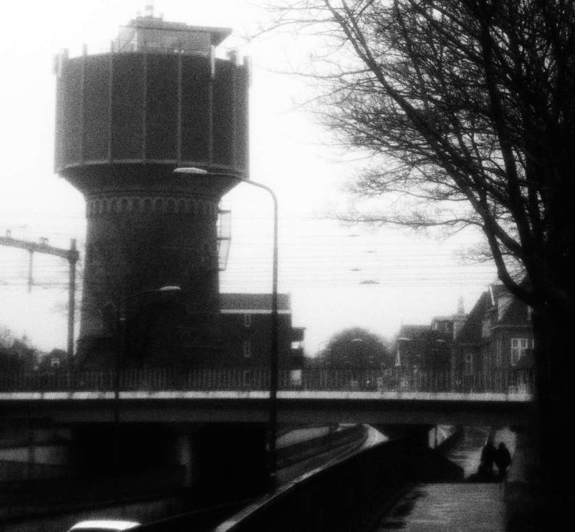 Alkmaar – NorthHolland