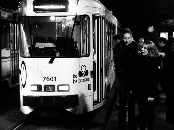 dining tram Brussels 119 3.JPG