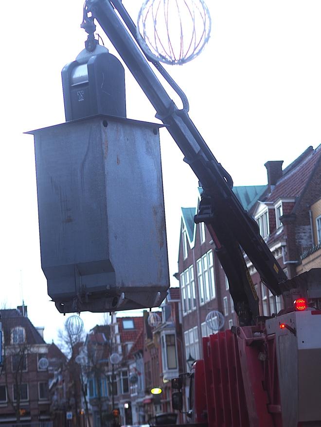 rubbish bin underground Alkmaar 319.JPG