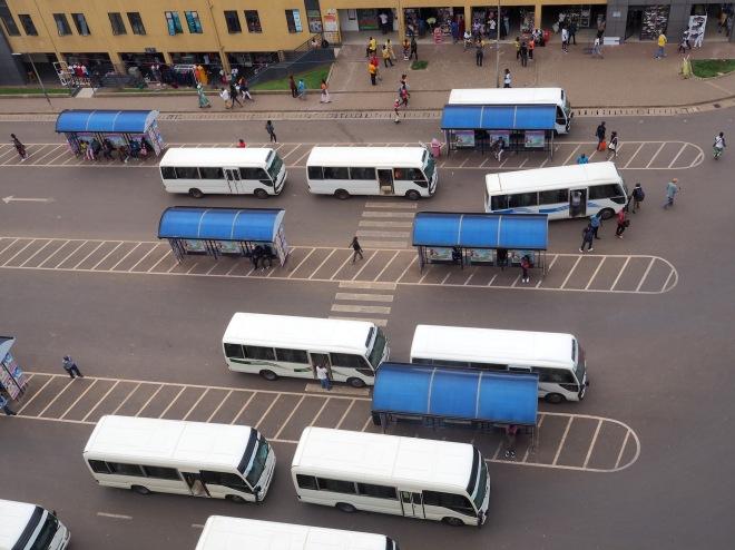 city bus station Kigali 419 4.JPG