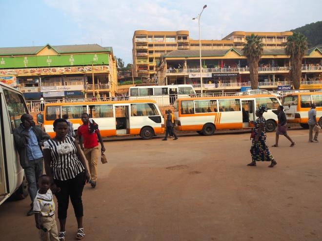 street Nyabugogo Kigali 419 bus station 2.JPG
