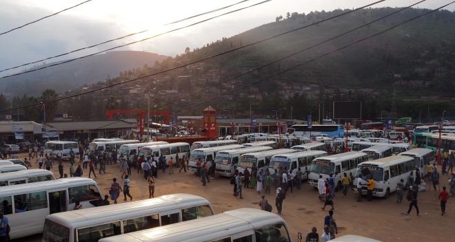 street Nyabugogo Kigali 419 bus station 8.JPG