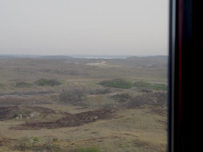 view from office window Petten 419.JPG