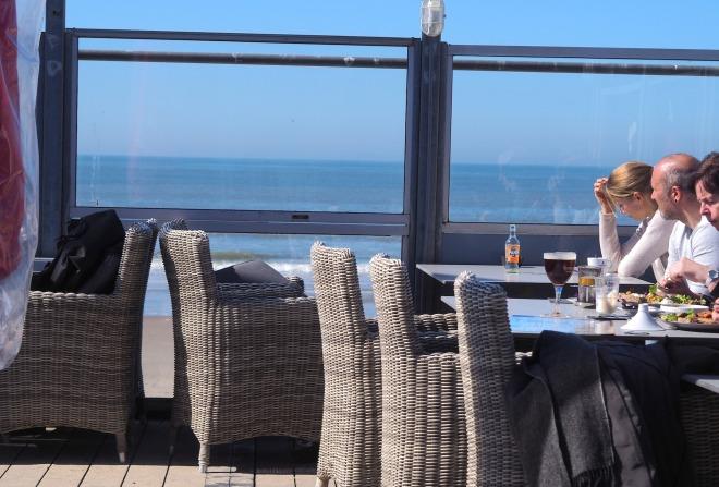wicker chairs beach cafe beer Petten 319.JPG