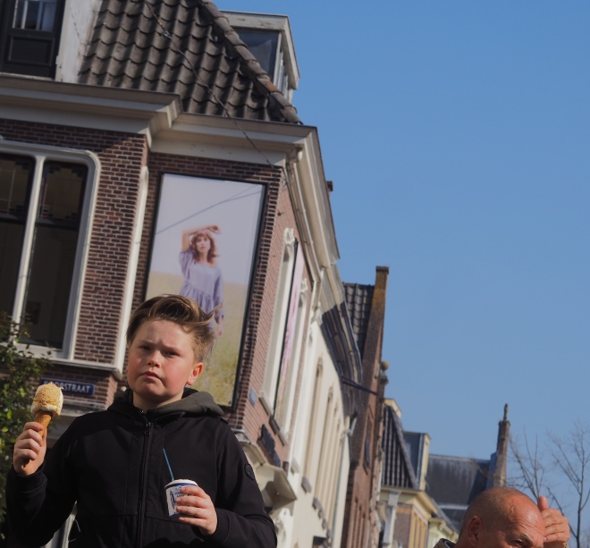 boy ice creams Alkmaar 319.JPG