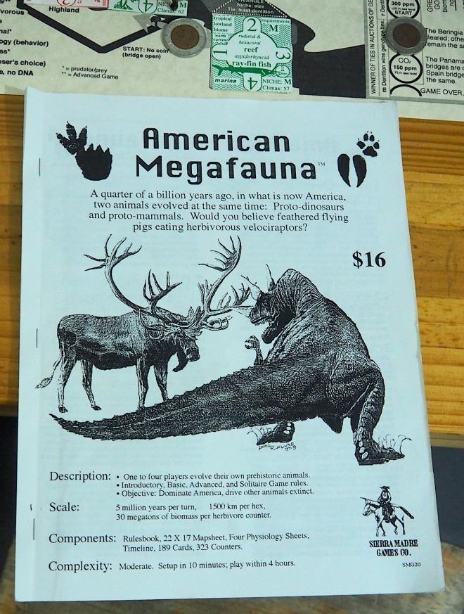 game American Megafauna 419 2.JPG