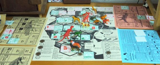game American Megafauna 419.JPG