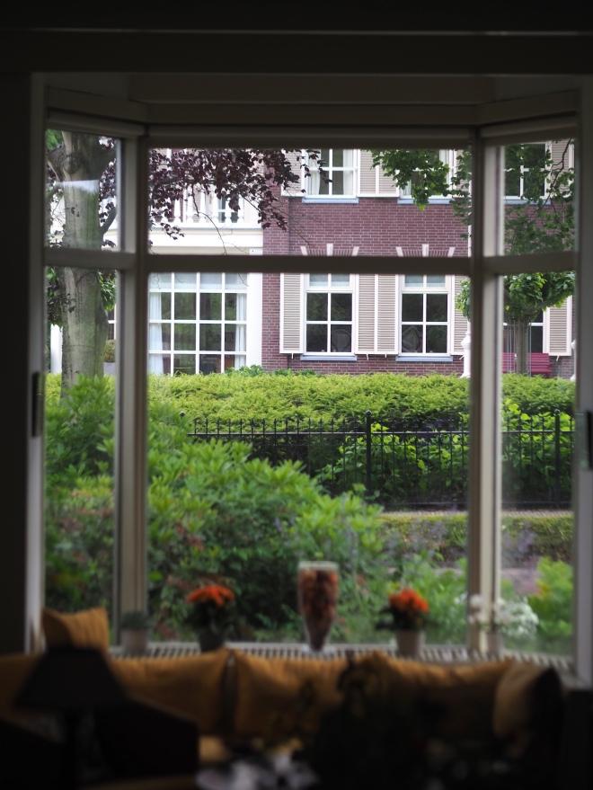 holiday house Breelaan Bergen 619.JPG