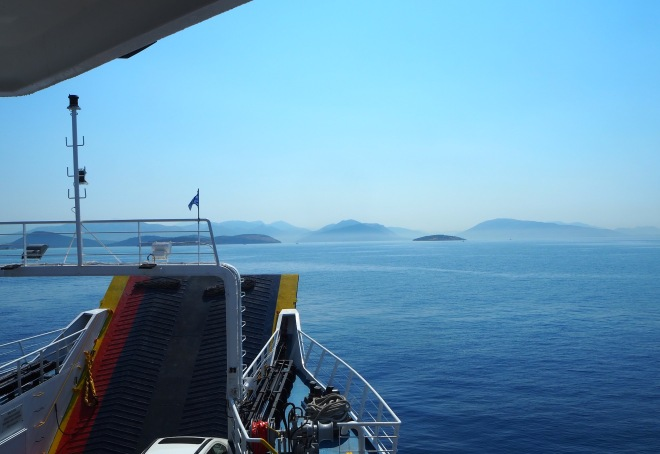 islands ferry Nereas Corfu-Igoumenitsa 819.JPG