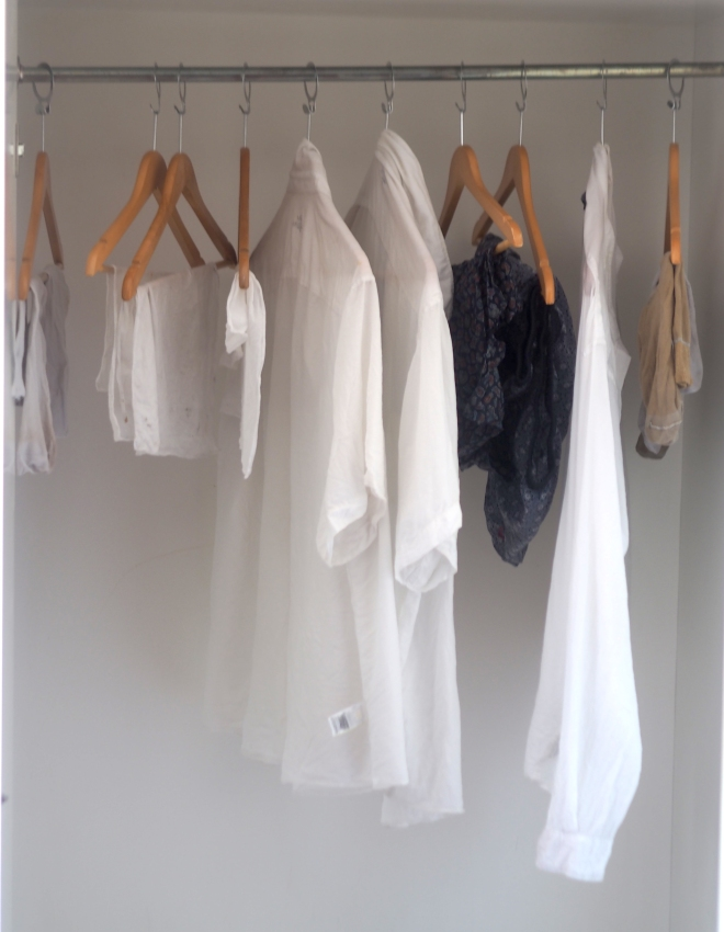 my washed clothes Corfu 819.JPG