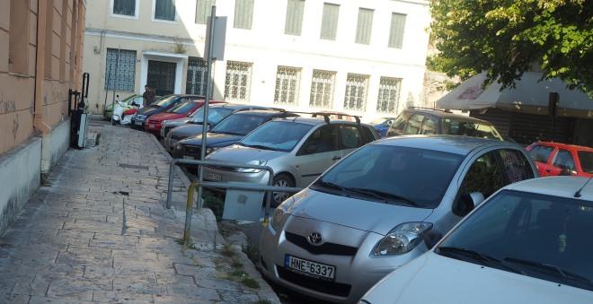 "pavement ""downetty"" Corfu 819 2.JPG"