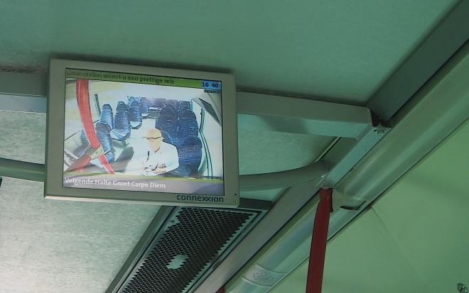 PH on bus CCTV bus Petten-Alkmaar 819.JPG