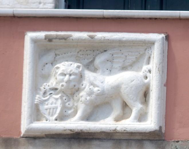 winged lion Corfu 819 2.JPG