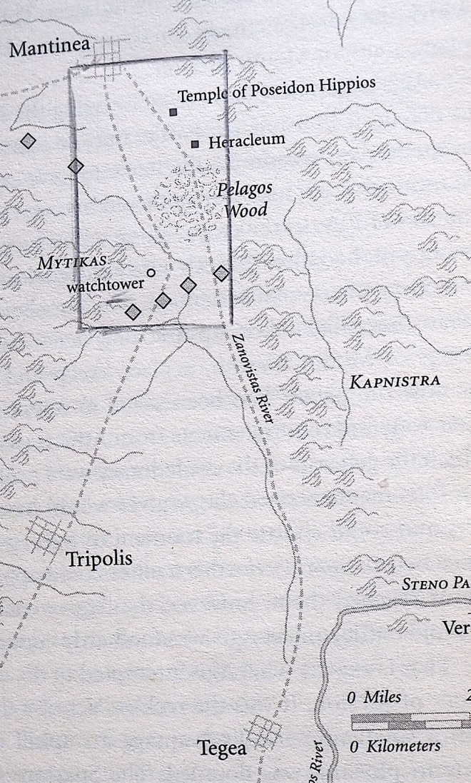 map Mantinea 1019.JPG